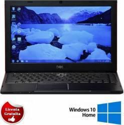 Laptop Refurbished Dell Vostro V131 i3-2330M 500GB 8GB Win 10 Home Laptopuri Reconditionate,Renew