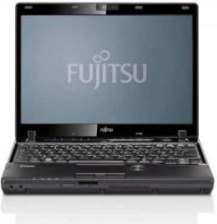 Laptop Fujitsu Lifebook P772 i5-3320 4GB 250GB Win 10 Home Laptopuri Reconditionate,Renew
