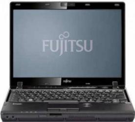 Laptop Refurbished Fujitsu Lifebook P772 i5-3320 4GB 250GB Laptopuri Reconditionate,Renew