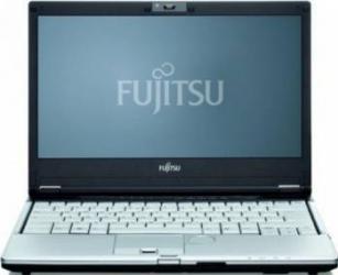 Laptop Refurbished Fujitsu Lifebook S760 i5-560M 160GB 4GB Laptopuri Reconditionate,Renew