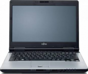 Laptop Refurbished Fujitsu Siemens S751 i5-2520M 4GB 320GB Laptopuri Reconditionate,Renew