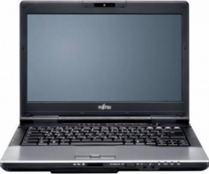 Laptop Refurbished Fujitsu Siemens S752 i5-3230M 4GB 500GB Laptopuri Reconditionate,Renew