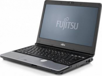 Laptop Refurbished Fujitsu Siemens S792 i5-3210 4GB 500GB Laptopuri Reconditionate,Renew