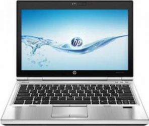 Laptop Refurbished HP EliteBook 2570p i5-3230M 500GB 4GB Laptopuri Reconditionate,Renew