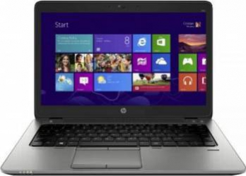 Laptop Refurbished HP Elitebook 840 G2 i5-5200U 8GB 128GB SSD Laptopuri Reconditionate,Renew
