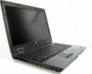 Laptop Refurbished HP EliteBook 8540w Mobile Workstation
