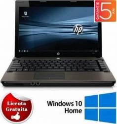 Laptop refurbished HP ProBook 4320s i3-380M 250GB 4GB Win 10 Home Laptopuri Reconditionate,Renew
