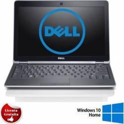 Laptop Refurbished Latitude Dell E6230 i5-3320M 4GB 320GB Win 10 Home Laptopuri Reconditionate,Renew