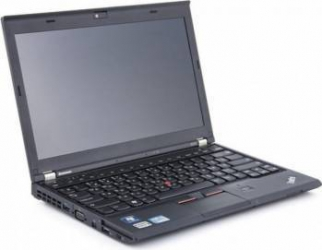Laptop Refurbished Lenovo Thinkpad x230 i5-3320M 320GB 4GB Laptopuri Reconditionate,Renew