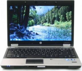 Laptop Refurbished HP 8440p i5-520M 4GB 250GB Laptopuri Reconditionate,Renew
