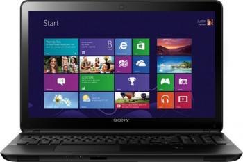 pret preturi Laptop Sony Vaio SVF1532L1E i5-4200U 750GB 6GB WIN8