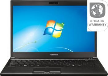 TOSHIBA SATELLITE R930 USB 3.0 WINDOWS 8 X64 DRIVER