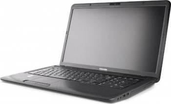 Laptop Refurbished Toshiba Satelite Pro L770 i3-2310M 4GB 320GB Win 7 HP Laptopuri Reconditionate,Renew
