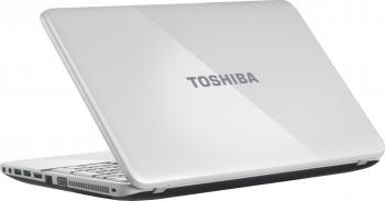 pret preturi Laptop Toshiba Satellite C855-248 Dual Core 1000M 500GB 4GB Alb