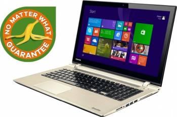 Laptop Toshiba Satellite P50-C-10G i7-5500U 1TB+8GB 8GB GF930M 2GB FHD Win8