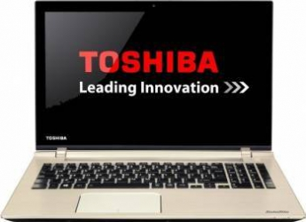 Laptop Toshiba Satellite P50-C-18C i7-6700HQ 1TB+8GB 8GB GTX950M 4GB FullHD
