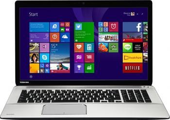 Laptop Toshiba Satellite P70-B-10C i7-4710HQ 1TB+8GB 16GB AMD R9M265X 4GB WIN8