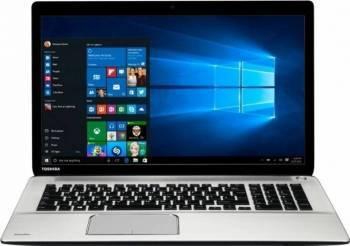 Laptop Toshiba Satellite P70-B-11N i7-4720HQ 1TB+8GB 8GB R9 M365X 2GB Win10 FHD