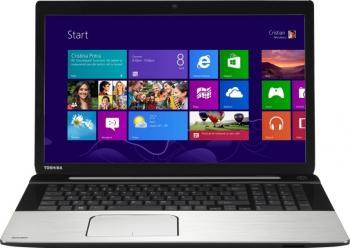 Laptop Toshiba Satellite S70-B-10U i7-4710HQ 1TB+8GB 16GB R9M265X 2GB W8
