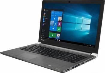 Laptop Toshiba Tecra A50-C-201 Intel Core Skylake i7-6500U 256GB 16GB Nvidia GeForce 930M 2GB Win10Pro FHD