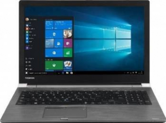 Laptop Toshiba Tecra Z50-C-144 Intel Core Skylake i7-6500U 256GB 8GB Win10Pro FHD IPS