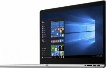 Notebook Xiaomi Mi Air Intel Core M3 128GB 4GB Win10 FHD Laptop laptopuri