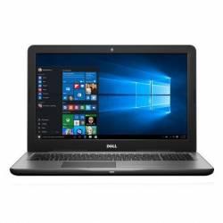 pret preturi Laptop Refurbished Dell Inspiron 5567 Intel Pentium CPU 4415U 4 GB RAM 1 TB HDD Intel HD Graphics 610 10 Pro