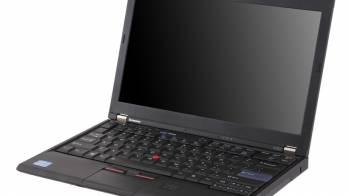 Laptop refurbished Lenovo ThinkPad x220 Intel Core i5-2540M cod PROLR1709281200002CM Laptopuri Reconditionate,Renew