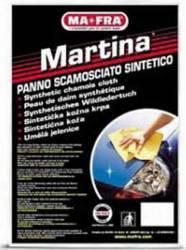Laveta piele sintetica Ma-Fra Pelle Martina piele de caprioara Cosmetica si Detergenti Auto