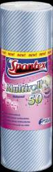 Lavete Multirol pt utilizare universala Spontex 50 buc Curatenie Bucatarie