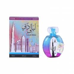 Parfumuri De Barbati Diesel Khalis Originale Ieftine