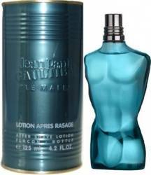 Le Male by Jean Paul Gaultier Barbati 125ml Gel de Ras si Aftershave