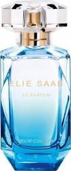Le Parfum Resort Collection Apa De Toaleta Femei 90ml by Elie Saab Parfumuri de dama