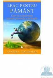 Leac pentru pamant - Sandra Ingerman