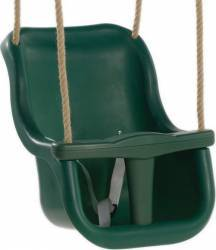Leagan copii Baby Seat Dunster House
