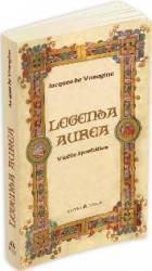 Legenda aurea - Jacques De Voragine