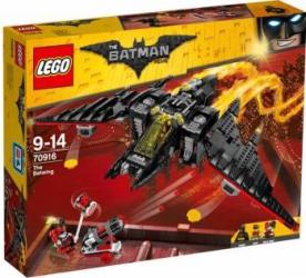 LEGO BATMAN - BATWING 70916 Lego