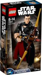 LEGO STAR WARS - CHIRRUT IMWE 75524 Lego