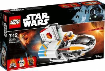 LEGO STAR WARS - FANTOMA 75170 Lego