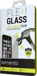 Folie Lemontti Flexi-Glass Samsung Galaxy A5 2017 1 fata Folii Protectie