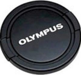 Lens Cap Olympus LC-52B 52mm 35mm Macro 17.5-45mm Accesorii Obiective