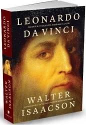Leonardo da Vinci - Walter Isaacson