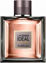 Lhomme Ideal Apa De Parfum Barbati 50ml by Guerlain Parfumuri de barbati