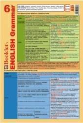 Limba Engleza - English Grammar 6