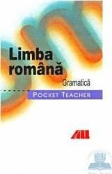 Limba romana. Gramatica. Morfologie