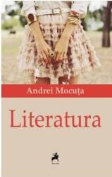 Literatura - Andrei Mocuta