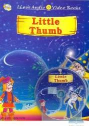Little Thumb + CD