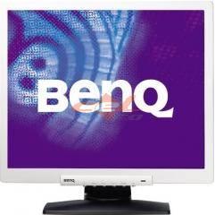 imagine Monitor LCD 17 BenQ FP75G fp75g
