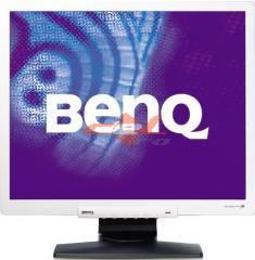imagine Monitor LCD 19 BenQ FP95G ad9j06k72sse