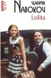 Lolita - Vladimir Nabokov Carti